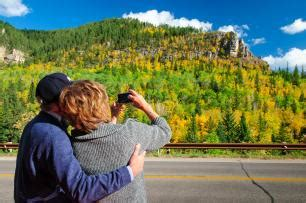 geocaching   black hills & badlands south dakota