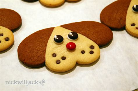 puppy cookies image result for http 2 bp v7ftdtyx6vw txipzvzinqi aaaaaaaaeem