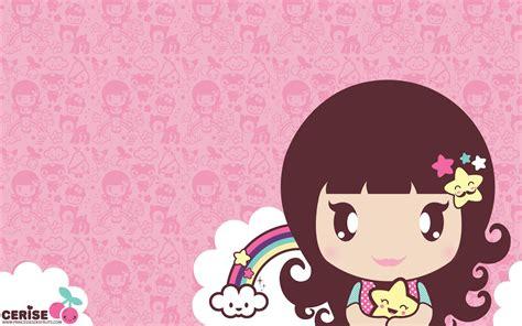 imagenes de anime kawaii spanish hd wallpapers and wallpapers fofos linda e cheirosa