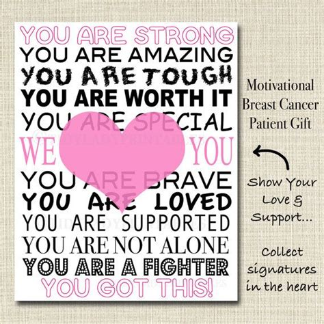 comforting words for someone in hospital 17 best ideas about cancer patient gifts on pinterest