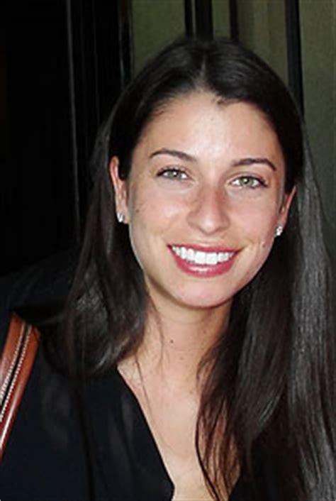Eller Mba Class Profile by Alexandra Eller Marketing 07 Alumni Spotlight
