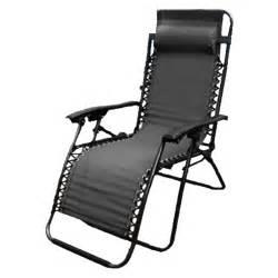 relaxstuhl garten new zero gravity garden reclining recliner relaxer lounger