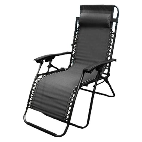 Patio Recliner Chairs New Zero Gravity Garden Reclining Recliner Relaxer Lounger Lounge Chair Cing Ebay