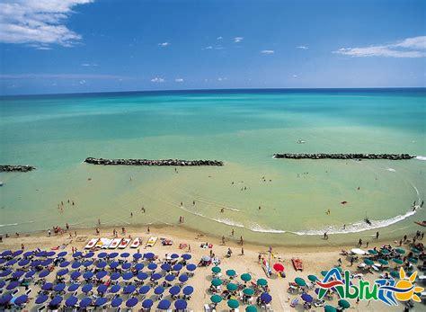 alba adriatica appartamenti vacanze affitti estivi appartamenti per vacanze ad alba adriatica