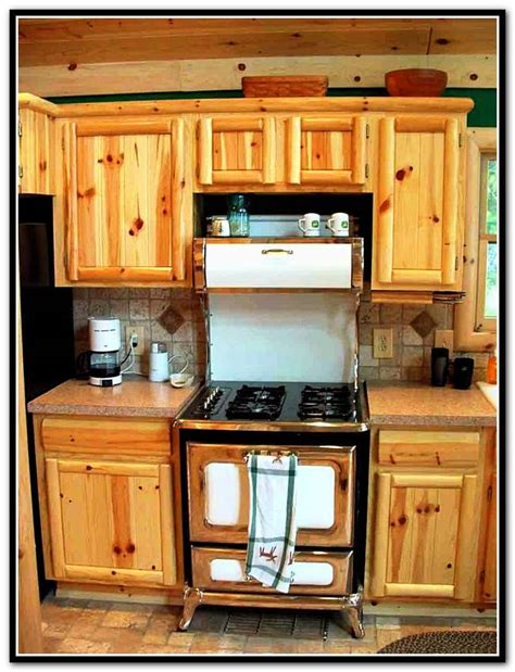 Rustic Kitchen Cabinet Doors Rustic Italian Kitchen Cabinets Home Design Ideas