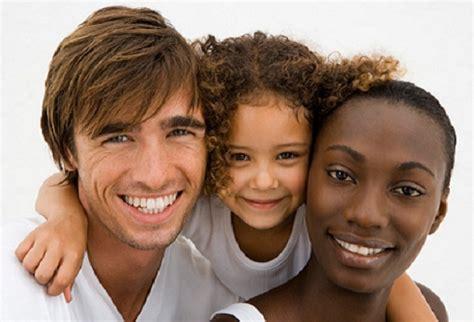 carta di soggiorno familiari di cittadini ue patronato acli soggiorno per motivi di famiglia e