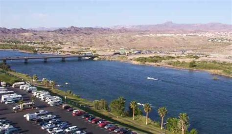 boat storage near laughlin colorado river laughlin fish report laughlin nv