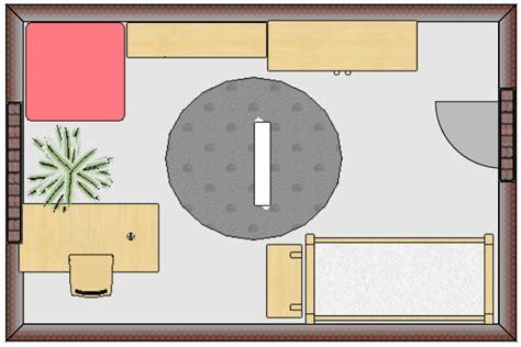 Kinderzimmer Gestalten Feng Shui by Feng Shui F 252 R Den Lernerfolg Everyday Feng Shui