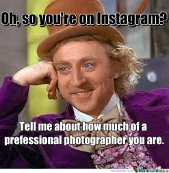 Instagram Funny Memes - cool memes for instagram image memes at relatably com