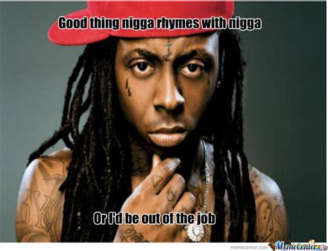 Rap Music Meme - quot rap quot music by spikekojo meme center