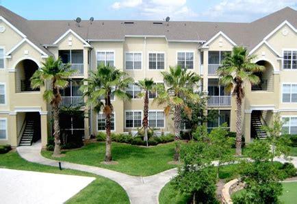 city apartment atlanta buckhead zip codes and streets