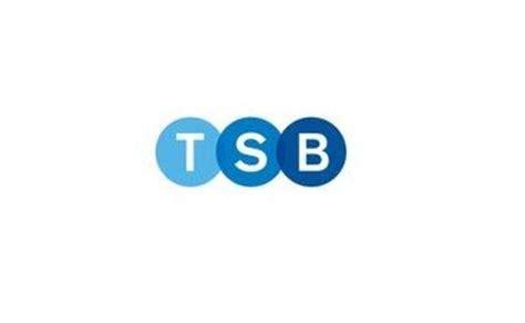tsb bank shares tsb shares soar 25 on bank takeover talks