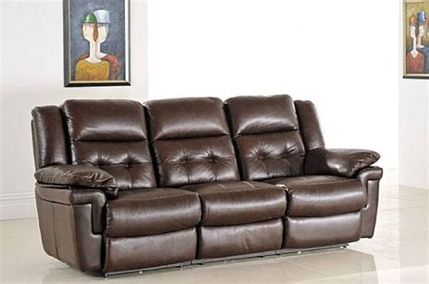 lazyboy leather sofas la z boy nashville leather sofas suites recliners at