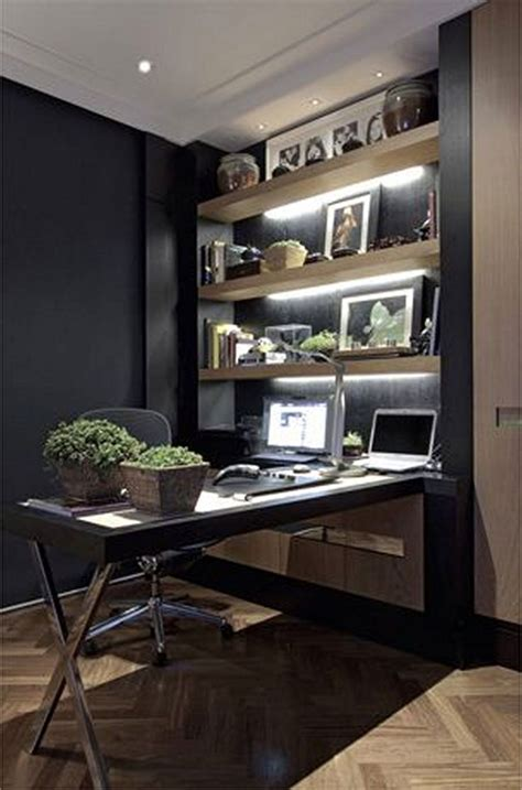 home office lighting design ideas best 25 attic office ideas on pinterest attic office