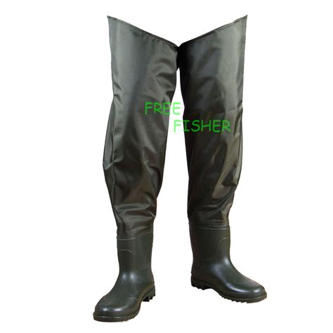 popular hip waders buy popular hip waders lots from china