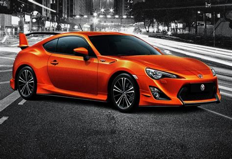 Car Types And Prices by 10 Types Of Sports Cars In Indonesia S Most Wanted Cars
