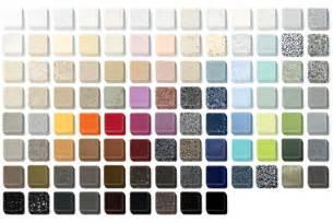 Corian Colour Range Corian Vax Home Appliance Kitchen Center