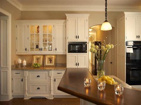 cape cod style kitchen interior design project french cape cod style on