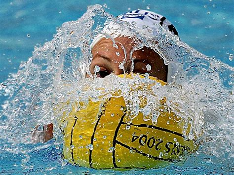 wallpaper laptop polos water polo wallpapers wallpaper cave