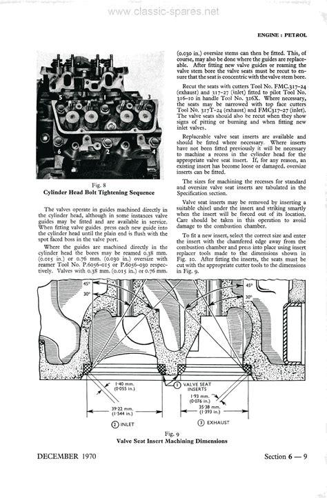 free download parts manuals 2003 ford f350 head up display ford v6 essex engine workshop manual