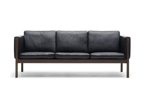 sofa covers london berkline london leather sofa krisii andrey