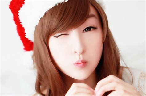 korean girl wallpaper korean girls fashion wallpaper 2014 hd i hd images
