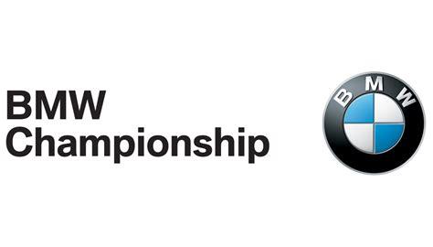Bmw Golf Leaderboard by Bmw Chionship