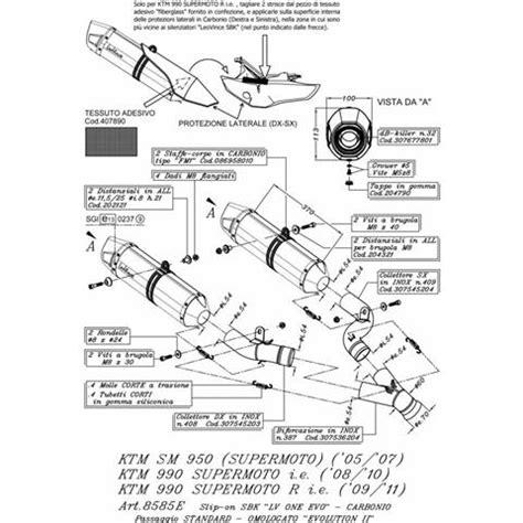 2004 buick rendezvous stereo wiring diagram imageresizertool buick rendezvous trailer wiring diagram imageresizertool