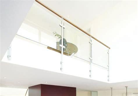 Oberlicht In Wand Einbauen by Die Wand Aus Glas Transparente Raumteiler Bauemotion De