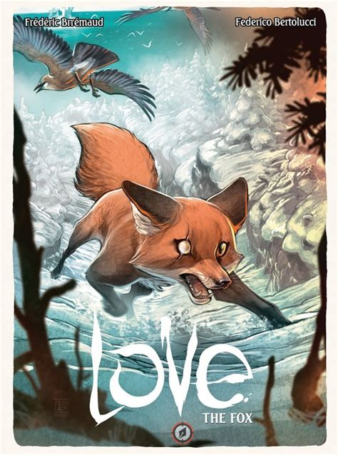 december the silver foxes of westminster volume 1 books and preview pages for the fox by brr 233 maud and