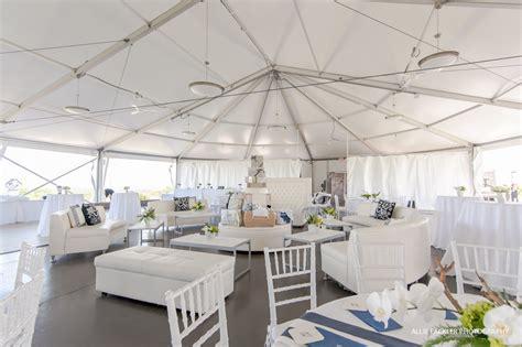 Home Interior Websites Event Facilities Quincy Ma Granite Links Golf Club