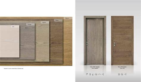 gtt orari uffici porte in legno gt