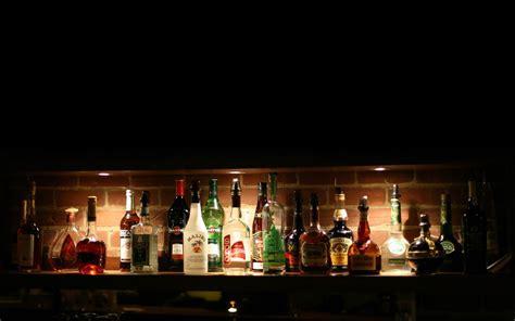 high for bar wallpaper for bar counter wallpapersafari