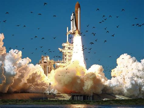 the explosion of the space shuttle challenger muskegonpundit nasa holds day of remembrance on 30th
