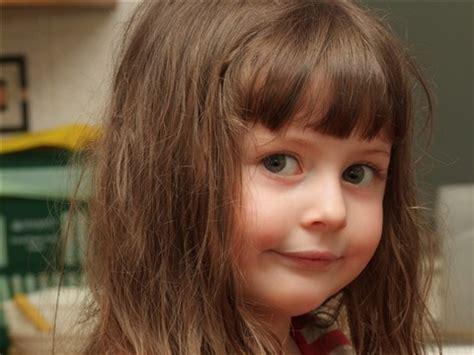 my pretty little girl : grumpyolderman: galleries: digital