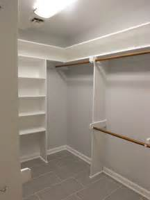 how to remodel a closet closet remodelingconfession
