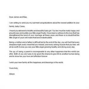 sle congratulation letter 10 free documents