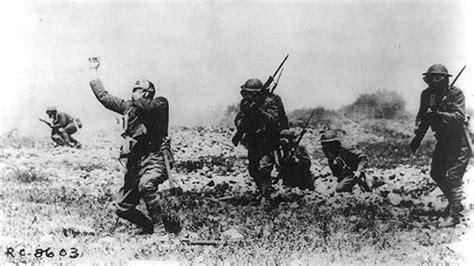 imagenes impactantes de la primera guerra mundial fotograf 237 as censuradas de la primera guerra mundial rt