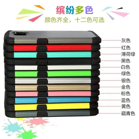 Samsung Tab Yang Tipis sgp slim armor for samsung galaxy s6 oem green