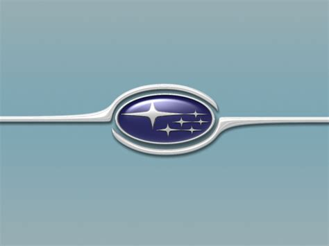 subaru emblem drawing subaru logo wallpaper wallpapers gallery