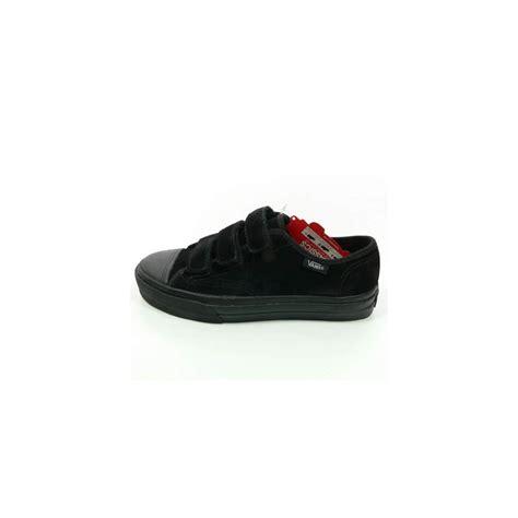 Is Vans Shoes Usa zapatillas vans prison issue bk bk comprar
