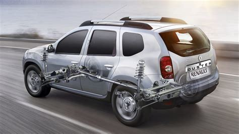 renault duster 2015 2015 renault duster pictures information and specs