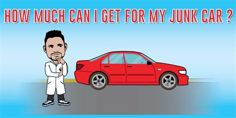 how much is my junk car worth mpgomatic where gas cash for junk cars learn how to sell junk cars who buys