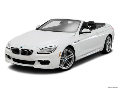 Bmw 1 Series Price In Bahrain by Bmw 6 Series Convertible Price In Bahrain New Bmw 6