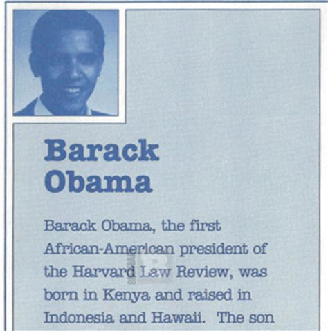 barack obama birth biography simple solutions for planet earth and humanity the 2013