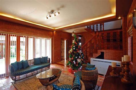 interior design styles living room philippines living room design photos philippines