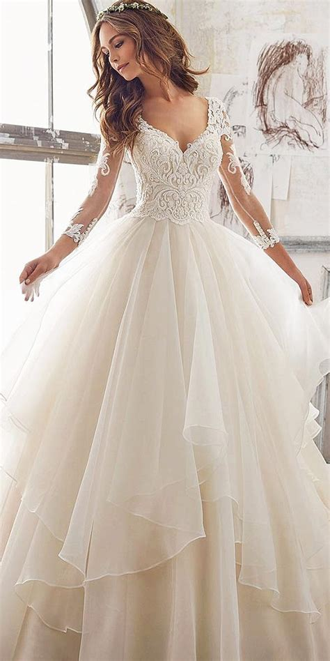 Top Wedding Dress Designers by 475 Best Images About Lace Wedding Dresses On