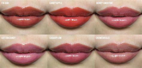 Lipstik Revlon Colorburst Lip Butter the world s catalog of ideas