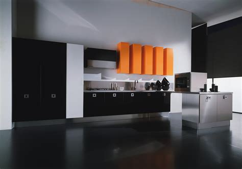 cool cabinets modern black kitchen cabinets decobizz com