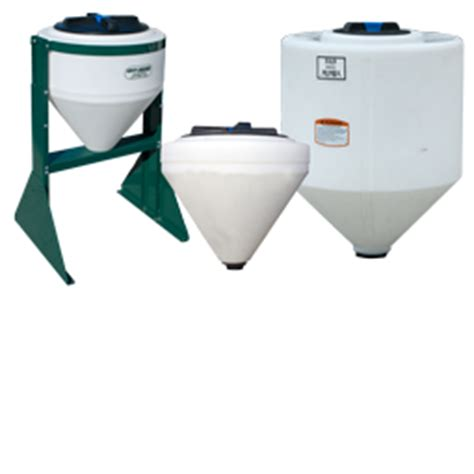 inductor water tank pbm tank supply lowest tank prices on the